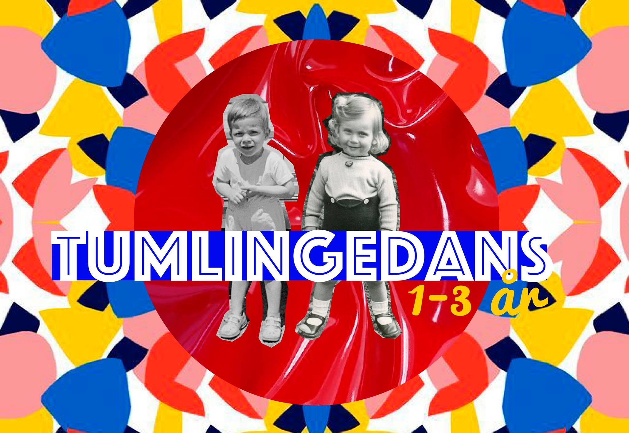 9c4dcb756d7 Fra 13:15 til 14:00Tumlingedans for de ca 1-3 årige, og deres mor eller  far. Hver torsdag kl. 13.15.