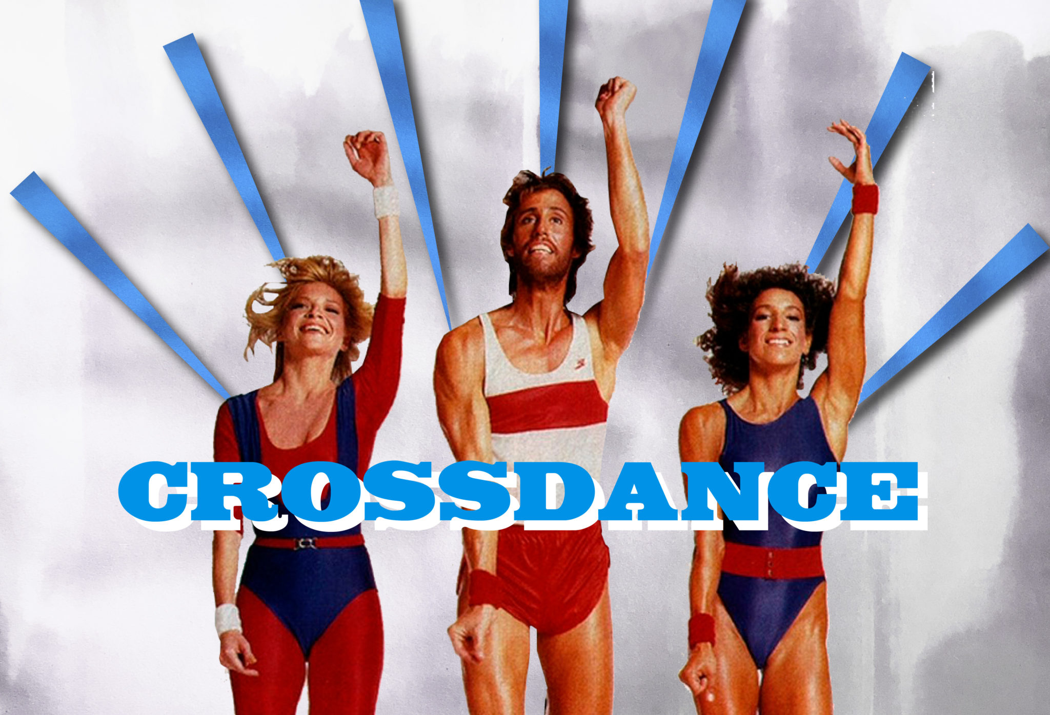 crossdance i absalon